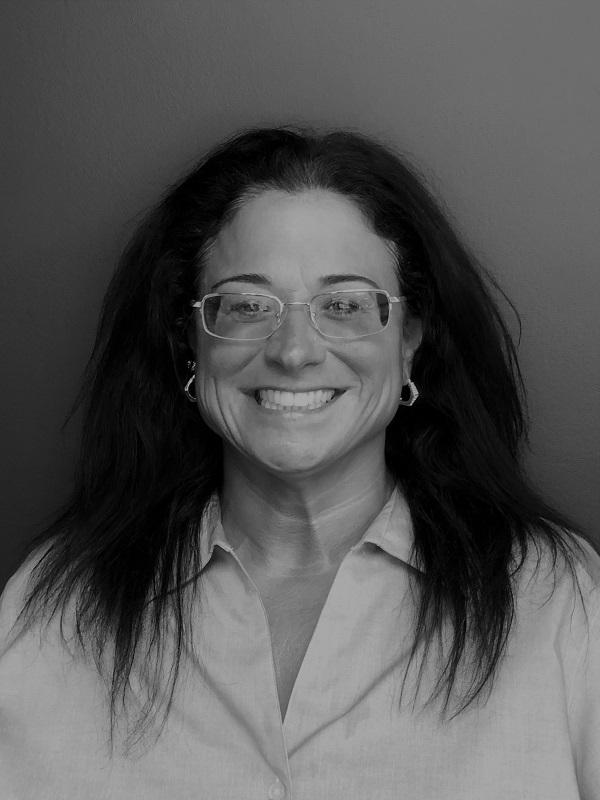 Jacqueline P. Gorman